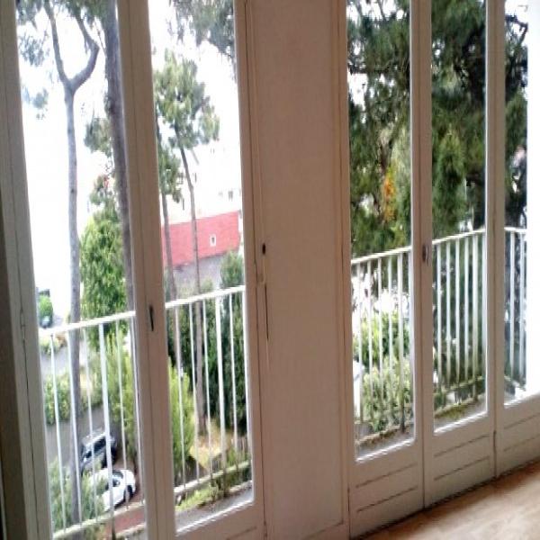 Offres de location Appartement La Baule-Escoublac 44500