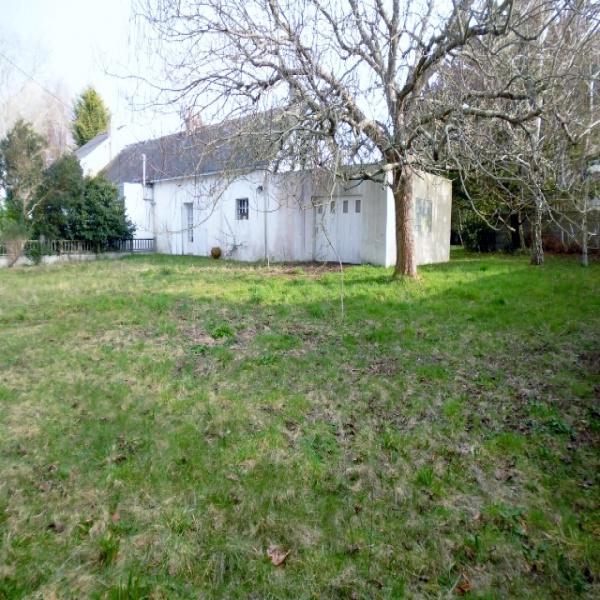 Offres de vente Maison La Baule-Escoublac 44500