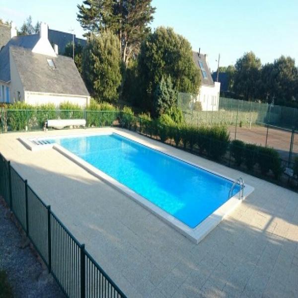 Offres de vente Appartement Le Pouliguen 44510