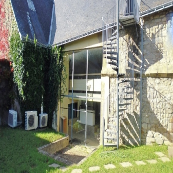 Offres de vente Appartement Le Croisic 44490